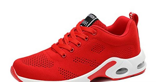 best sneakers c10ee 3bd29 Trainer der beste Preis Amazon in SaveMoney.es