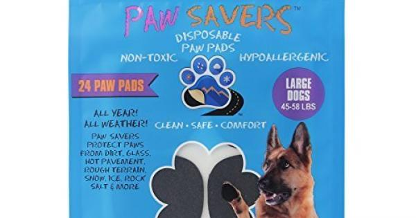 d22d21e4a78ef Paw savers the best Amazon price in SaveMoney.es