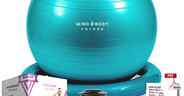 Yoga fitness ball the best Amazon price in SaveMoney.es dac12c7ae81