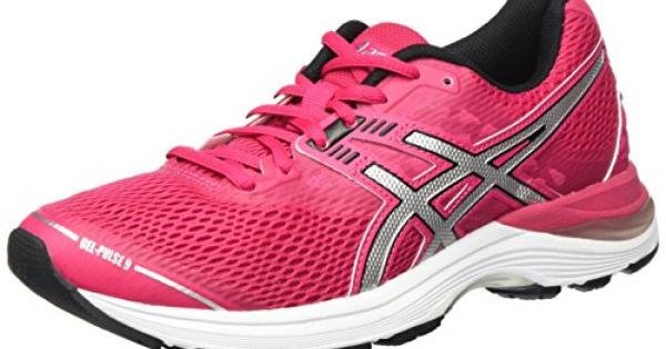 official photos 36484 fb7c0 Zapatillas running mujer der beste Preis Amazon in SaveMoney.es