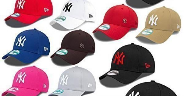 Mlb new york yankees il miglior prezzo di Amazon in SaveMoney.es 4d1e441d795