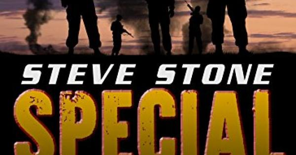 Special forces the best Amazon price in SaveMoney es