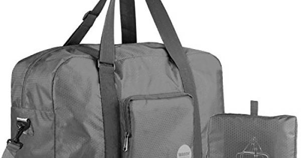 Home duffle bag the best Amazon price in SaveMoney.es 38837d6158