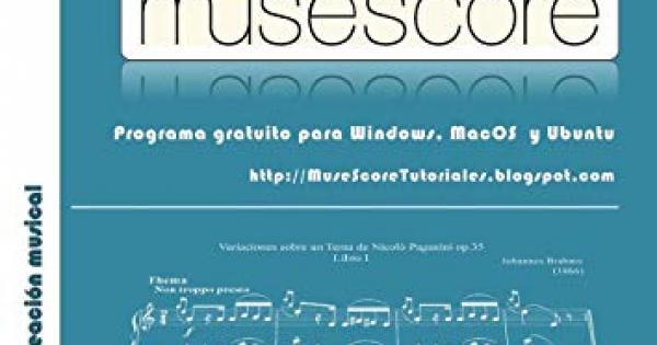 Musescore the best Amazon price in SaveMoney es