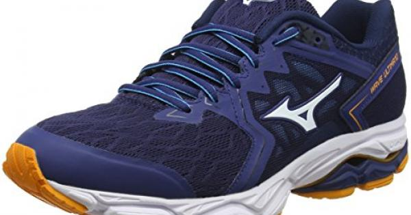 2782328dfc Mizuno the best Amazon price in SaveMoney.es