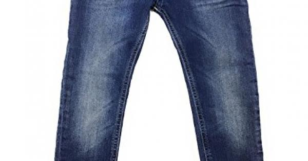 320e35ece28c J&n jeans the best Amazon price in SaveMoney.es