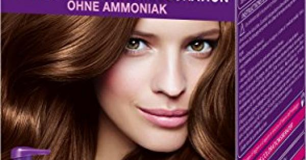 perfect mousse the best amazon price in savemoneyes - Mousse Colorante Non Permanente