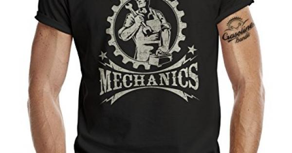 Real men shirts the best Amazon price in SaveMoney.es 820e8175fea42