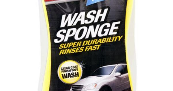 3787db13dc5de Automotive wash the best Amazon price in SaveMoney.es
