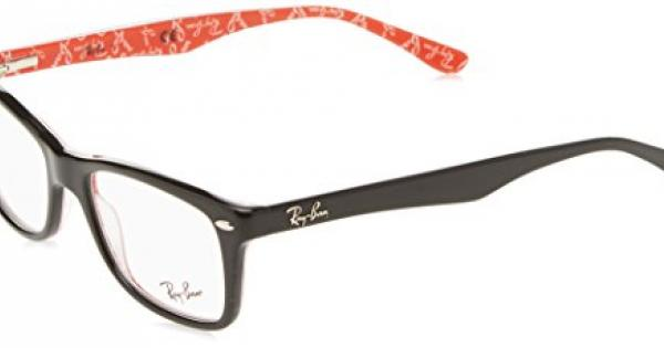 b5c8e2db02 Ray-ban vista the best Amazon price in SaveMoney.es