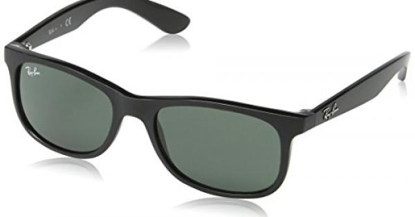 9f0b3b15901 Ray-ban junior the best Amazon price in SaveMoney.es