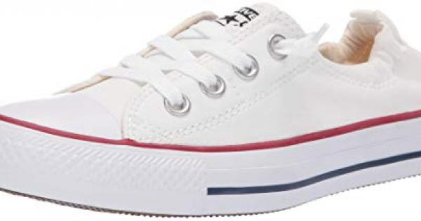 3a5235b3f34 Converse . the best Amazon price in SaveMoney.es