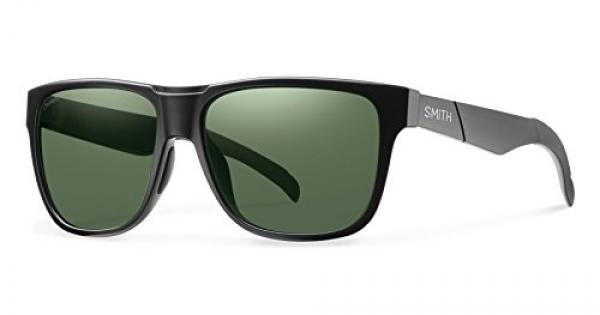 773e7fe3bf Smith optics the best Amazon price in SaveMoney.es