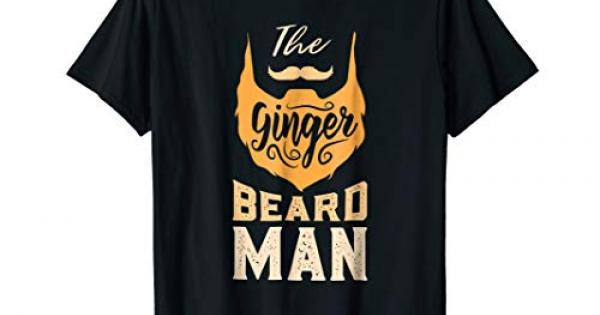 8405bc3ac Ginger tees 90 the best Amazon price in SaveMoney.es