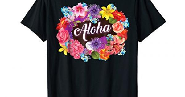db65c54d7f87 Hawaiian aloha gifts the best Amazon price in SaveMoney.es