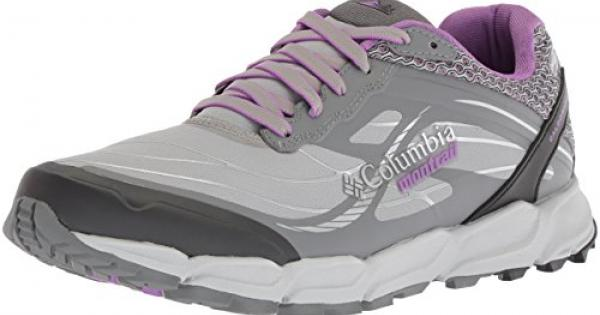 cfbbaaf0fcf06d Montrail womens the best Amazon price in SaveMoney.es