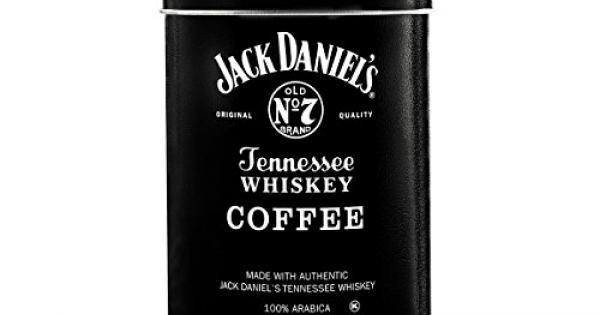 99025640f4 Jack daniel´s the best Amazon price in SaveMoney.es