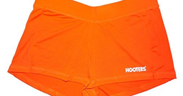 bdf2e315e9860d Hooters the best Amazon price in SaveMoney.es
