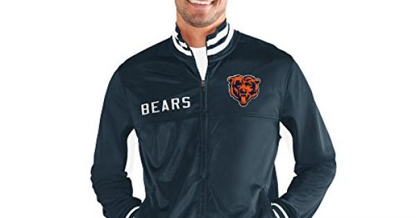 0c085a6ba Nfl team apparel by g-iii the best Amazon price in SaveMoney.es