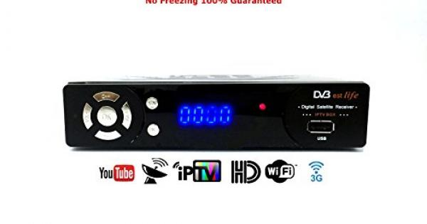 Hd life time free arabic and global tv channels bo the best
