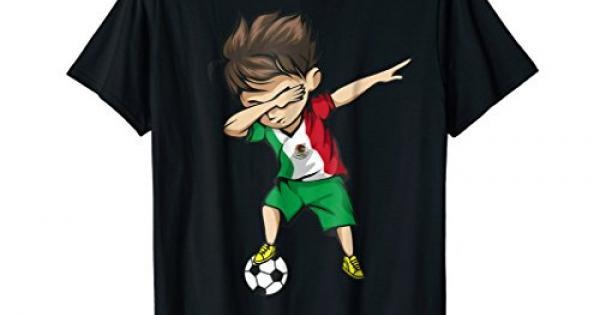 Mexico soccer mexican shirts the best Amazon price in SaveMoney.es dd49cb717