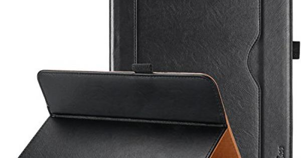 2be5d7f2078f Tablet case for toshiba the best Amazon price in SaveMoney.es