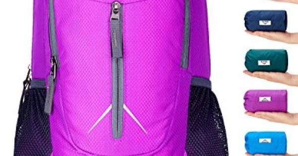 Venture outdoor gear the best Amazon price in SaveMoney.es 99d06fab4bf83