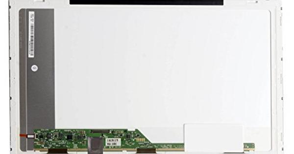 """NUOVO 11.6/"""" LED Schermo Pannello AG per ASUS Chromebook C213N In-Cell Touch"""