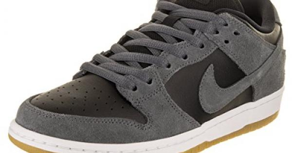 best quality size 40 later Sb dunk the best Amazon price in SaveMoney.es