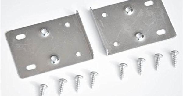 Door Hinge Repair Kit The Best